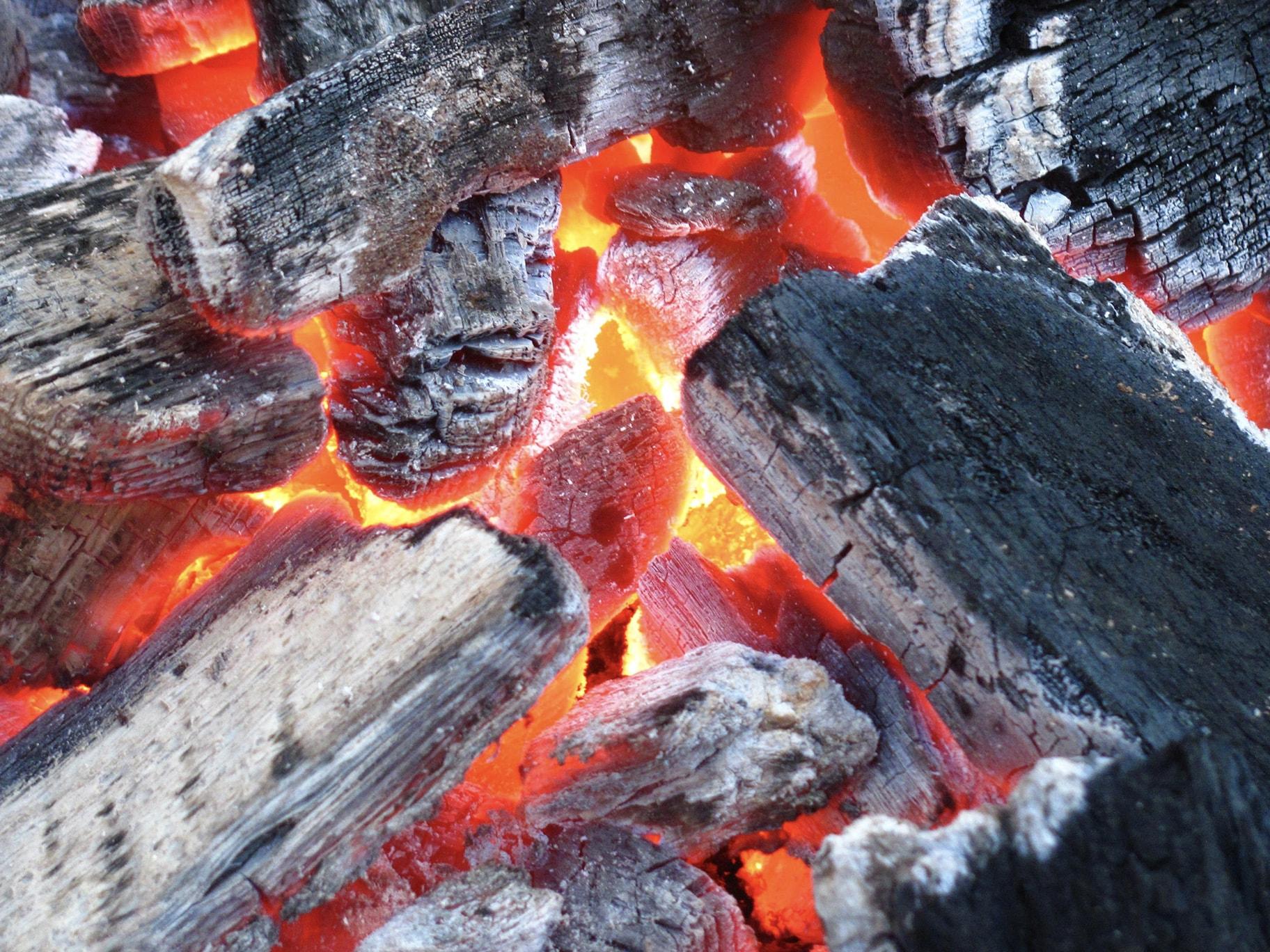 Metan Kömür - Hakkımızda